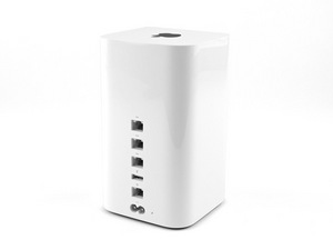 AirPort Time Capsule A1470